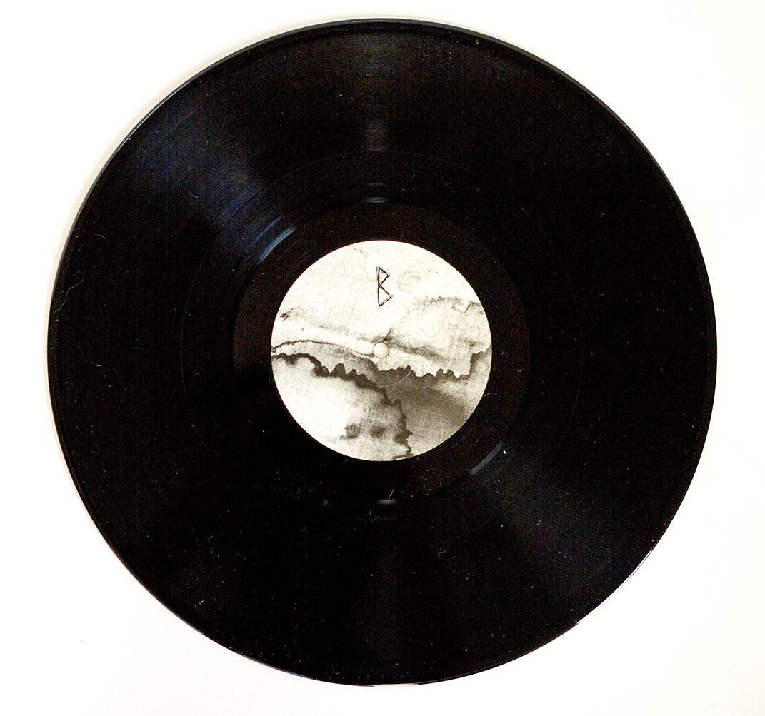 Fluisteraars – 6 copy
