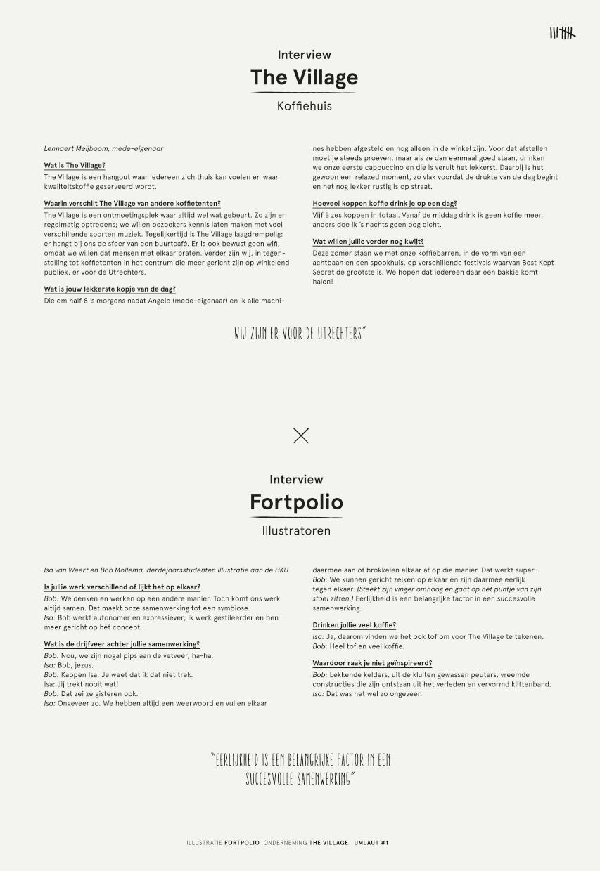 UMLAUT_24-06-14_Cortina_Pagina019#1+RAM