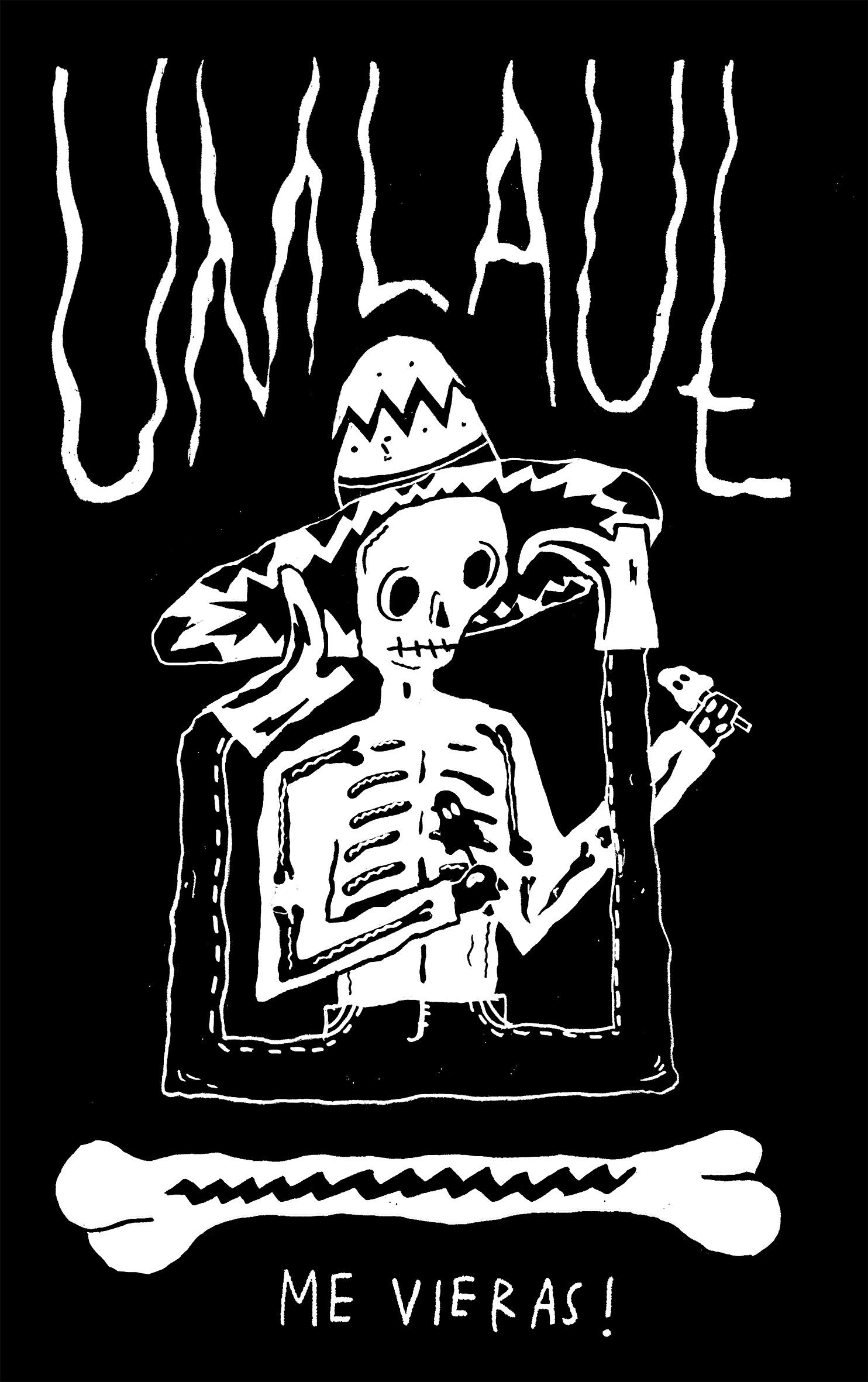 Umlaut – 9 copy