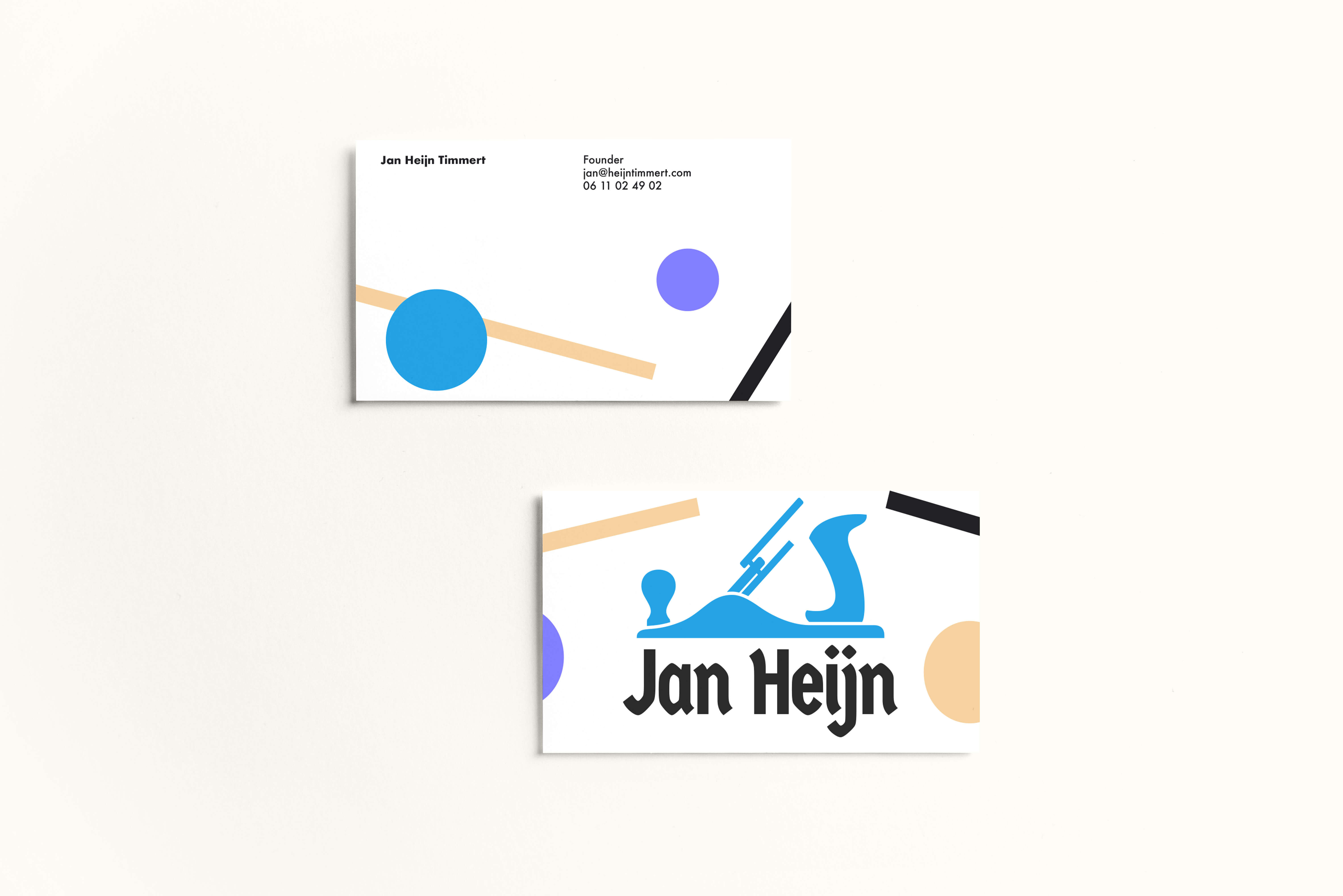 Businesscard 3